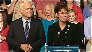 McCain-Palin