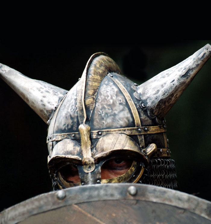 Viking_6