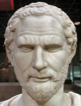 Demosthenes_4