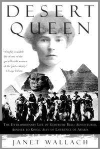 Desert_queen